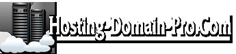 Hosting-Domain-Pro.Com